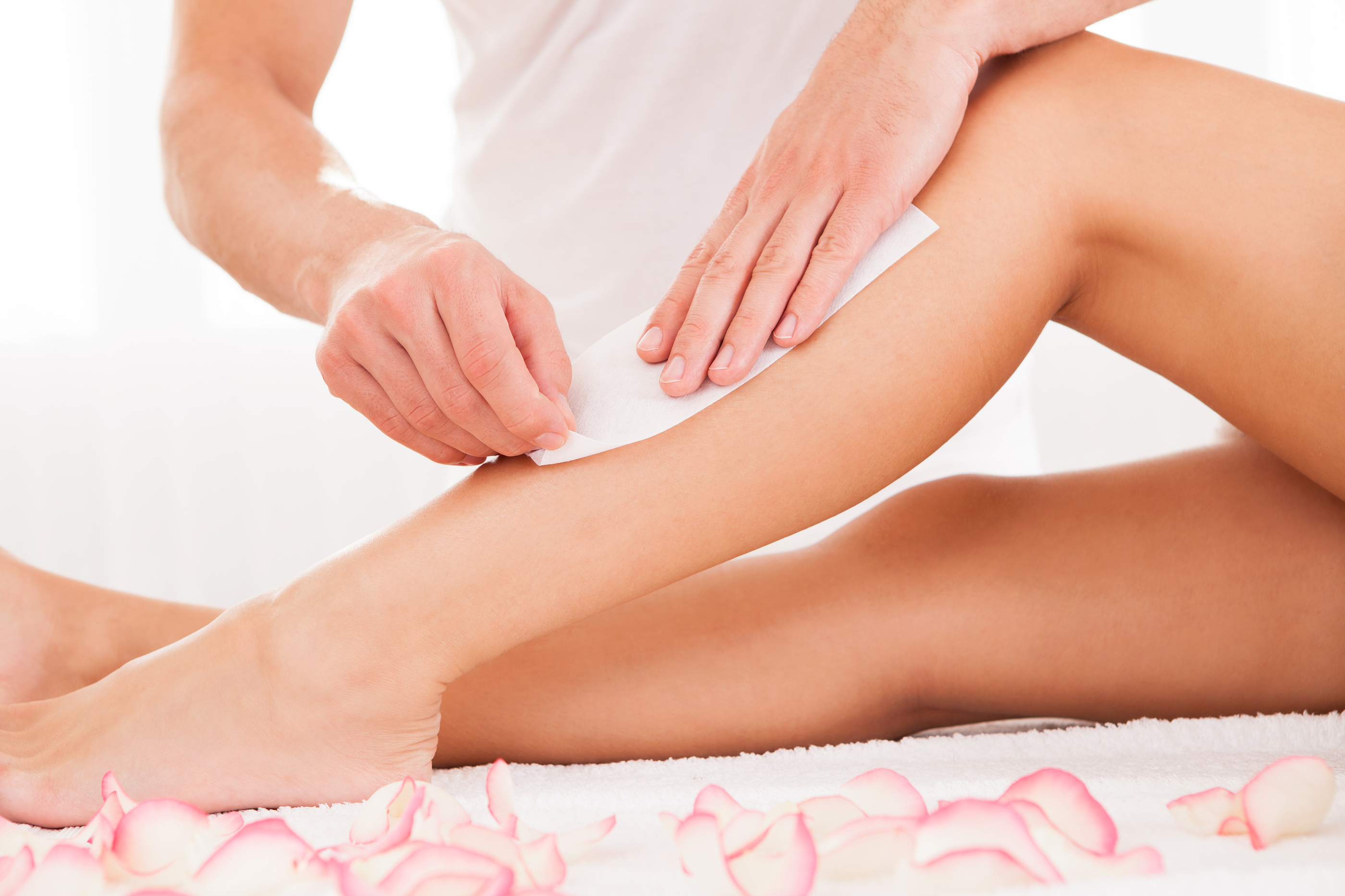 The Do's And Don'ts Of Waxing