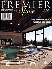 premier magazine cover